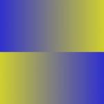 Farbskalen