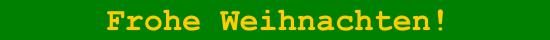 Laufband-GIFs erstellen