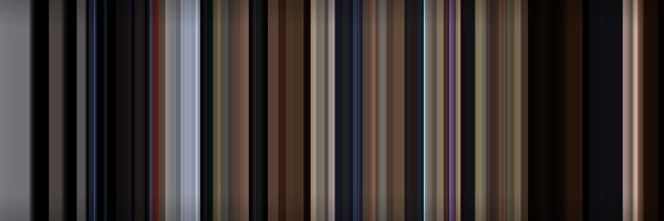 Filme zu Barcodes!