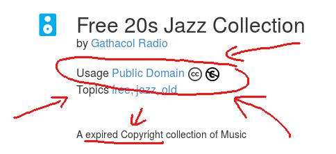 Für dein Video liegen 36 urheberrechtliche Ansprüche vor