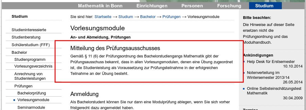 studienleistungen-mathe-2015