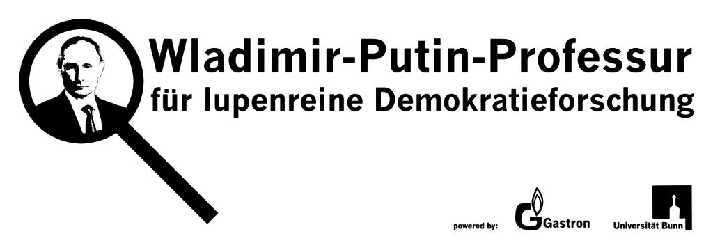 Bildquelle Wladimir Putin: www.kremlin.ru (unter cc-by)